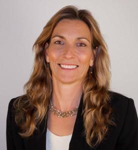 Jeanette Padilla