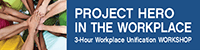 Project Hero Workplace PDF Button